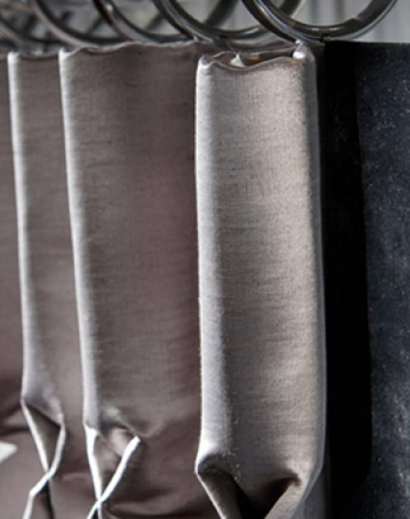 Negozi Biancheria Casa Mestre maison   negozio di tende e biancheria della casa a martellago